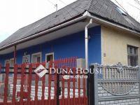 Eladó Családi ház Dág