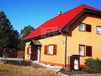 Eladó családi ház, Ágasegyházán 20.9 M Ft, 3+1 szobás
