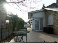 Eladó családi ház, XVIII. kerületben, Üllői úton 55.5 M Ft