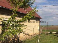 Eladó Családi ház Úri