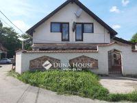 Eladó családi ház, Zsámbékon, Diófa utcában 43.8 M Ft