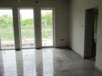Eladó ikerház, Majosházán 28 M Ft, 1+2 szobás