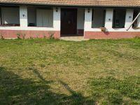 Eladó Családi ház Bugyi