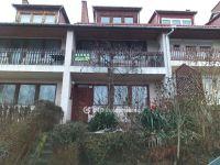 Eladó sorház, Salgótarjánban 25.6 M Ft, 3+2 szobás