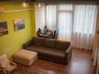 Eladó panellakás, Budaörsön 43.73 M Ft, 2+1 szobás