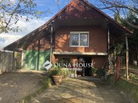 Eladó családi ház, Balatonberényben 19.9 M Ft, 2 szobás
