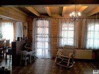 Eladó családi ház, Szombathelyen 59.99 M Ft, 4 szobás