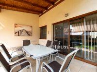 Eladó családi ház, Nyíregyházán 139 M Ft, 7+1 szobás