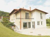 Eladó családi ház, Pilisszentlászlón 130 M Ft, 4 szobás