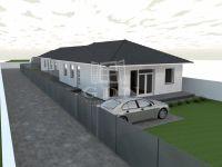 Eladó családi ház, Alsónémediben 40 M Ft, 1+4 szobás