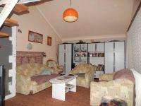 Eladó családi ház, Attalán 12 M Ft, 4 szobás