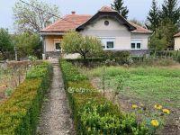 Eladó családi ház, Pókaszepetken 14 M Ft, 3 szobás