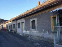 Eladó családi ház, Zalahalápon 14 M Ft, 4 szobás
