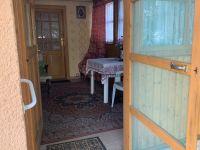 Eladó családi ház, Abonyban 12.9 M Ft, 2 szobás