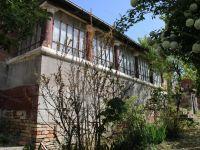 Eladó családi ház, Zalaszabaron 3.9 M Ft, 3 szobás