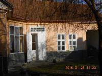 Beremend, Beremenden, 130 m2-es, egyszintes, 3 szoba + hallos családi ház eladó!