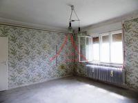 Eladó családi ház, Kaposváron 14 M Ft, 4 szobás