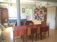 Eladó családi ház, Budakeszin 54.5 M Ft, 7 szobás
