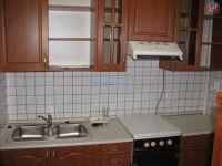 Eladó téglalakás, Nyíregyházán 21.9 M Ft, 2+1 szobás