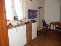 Eladó panellakás, XI. kerületben 31.9 M Ft, 2 szobás