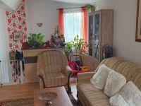 Eladó családi ház, Debrecenben, Csárda úton 16.1 M Ft