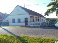 Eladó családi ház, Vokányon 9.55 M Ft, 4 szobás