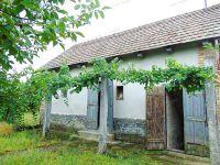 Eladó ipari ingatlan, Dunaegyházán 3.8 M Ft, 1 szobás
