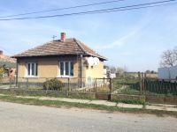 Eladó családi ház, Zalaváron 5.5 M Ft, 2 szobás