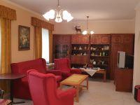 Eladó családi ház, Dióskálon 14.99 M Ft, 5 szobás