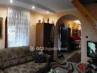 Eladó családi ház, Zalaegerszegen, Csendes utcában 39.9 M Ft