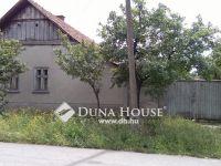 Eladó családi ház, Apátfalván 2.6 M Ft, 2 szobás