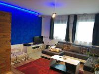 Eladó családi ház, Adonyban 25.5 M Ft, 3 szobás
