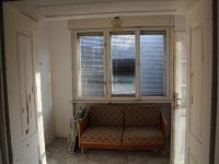 Eladó családi ház, Vindornyaszőlősön 2.5 M Ft, 2 szobás