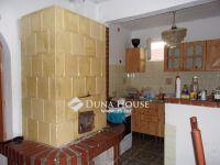 Eladó családi ház, Bagon 11.5 M Ft, 3 szobás