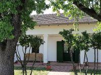 Eladó családi ház, Abádszalókban, Ezüstkalász úton 25.5 M Ft