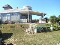 Eladó Családi ház Vasvár