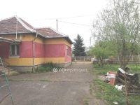 Eladó családi ház, Alattyánban 13 M Ft / költözzbe.hu