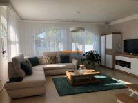 Eladó családi ház, Nyíregyházán 63.5 M Ft, 4+1 szobás
