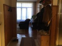 Eladó családi ház, Ajakon 17.5 M Ft, 3 szobás