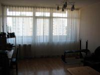 Eladó téglalakás, Szombathelyen 36 M Ft, 4 szobás