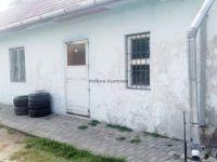 Eladó családi ház, Apajon 17.5 M Ft, 3 szobás