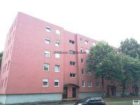 Eladó panellakás, Ajkán 14 M Ft, 2 szobás / költözzbe.hu