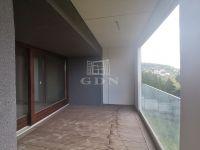 Eladó téglalakás, Budaörsön 120 M Ft, 2+2 szobás