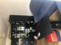 Eladó panellakás, XV. kerületben 24 M Ft, 1+1 szobás