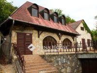 Eladó Családi ház Magyaregregy