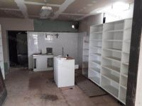 Eladó üzlethelyiség, Dióskálon 2.95 M Ft, 1 szobás