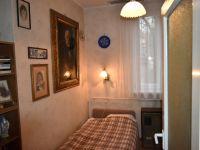 Eladó téglalakás, Veszprémben 20.499 M Ft, 1+1 szobás
