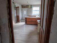Eladó családi ház, Abonyban 8.9 M Ft, 2 szobás