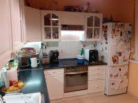 Eladó panellakás, Debrecenben 26.9 M Ft, 2 szobás