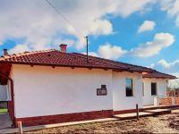 Eladó családi ház, Tiszalökön 14.99 M Ft, 2 szobás